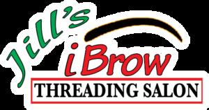 Jill's iBrow - Threading Salon